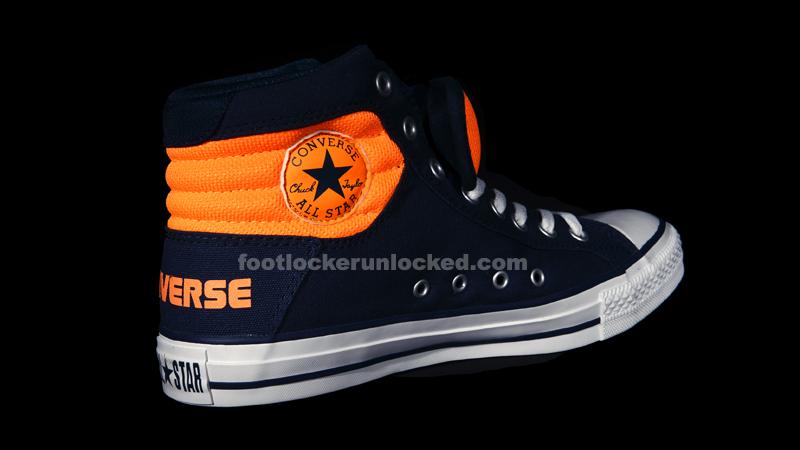 leather converse footlocker Online