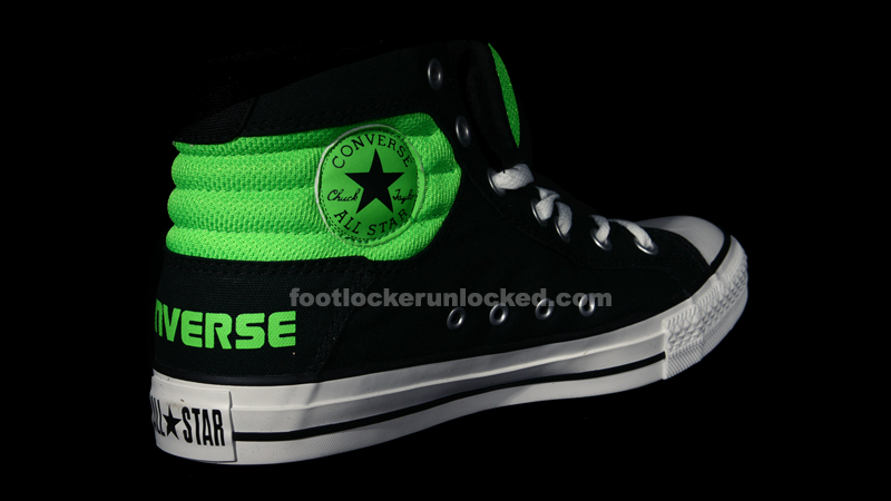 a7733419b2aaf9 lime green converse sneakers  UP to 35% off