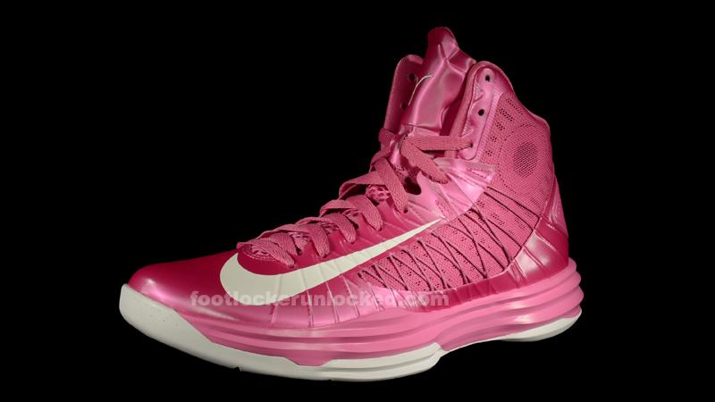 c7836b6fec64 ... Fl unlocked nike hyperdunk 2012 kay yow think pink 02   Fl unlocked nike hyperdunk 2012 kay yow think pink 03 ...