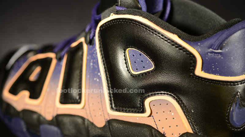 Fl_unlocked_nike_air_more_uptempo_dawn_02