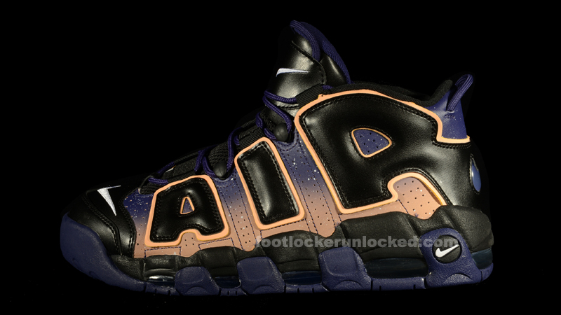 Fl_unlocked_nike_air_more_uptempo_dawn_03
