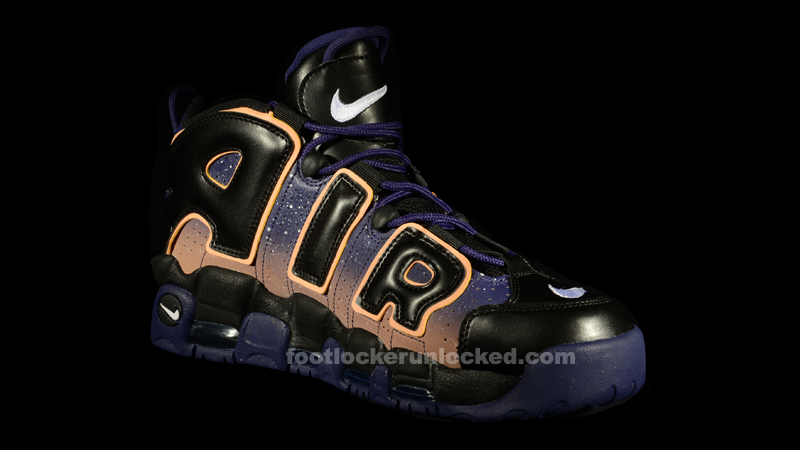 Fl_unlocked_nike_air_more_uptempo_dawn_05