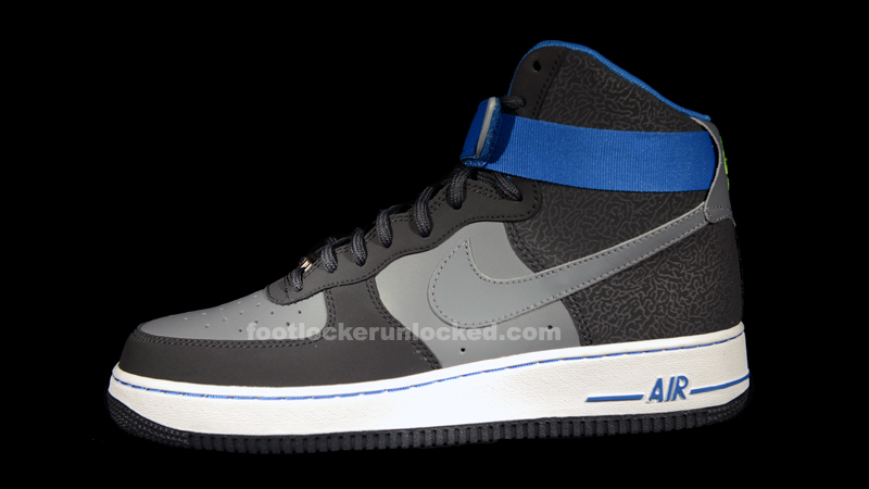 Fl_unlocked_nike_air_force_1_high_strap_anth_blue_01