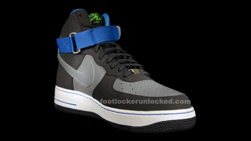 Fl_unlocked_nike_air_force_1_high_strap_anth_blue_02