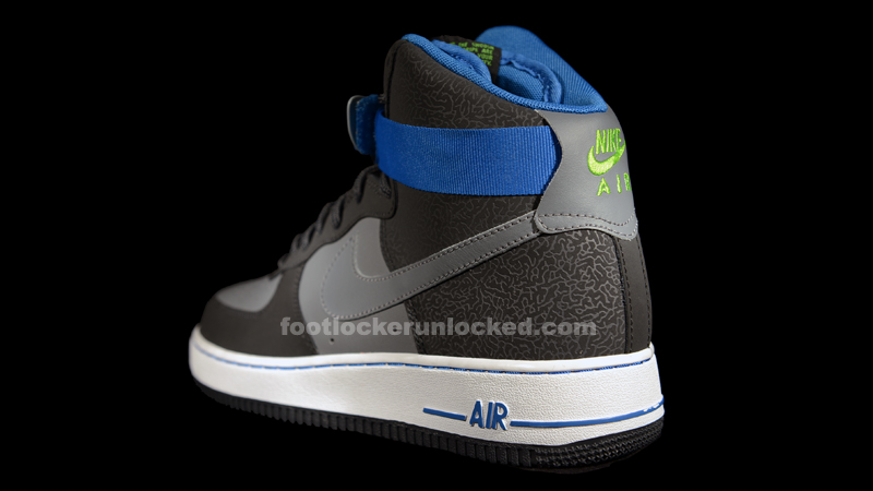 Fl_unlocked_nike_air_force_1_high_strap_anth_blue_03