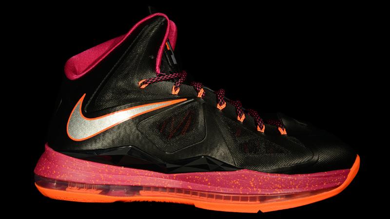 Nike-lebron-x-floridian