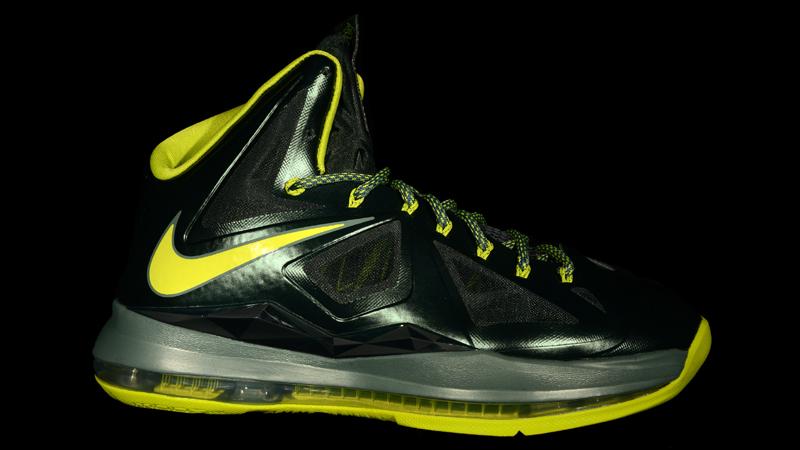 Nike-lebron-x-dunkman