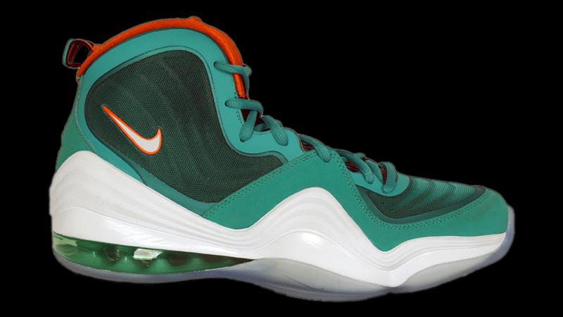 Nike-penny-v-green-orangewog