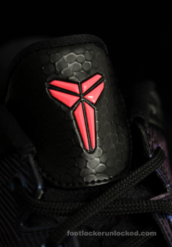 Fl_unlocked_nike_kobe_vii_invisibilitycloak_7