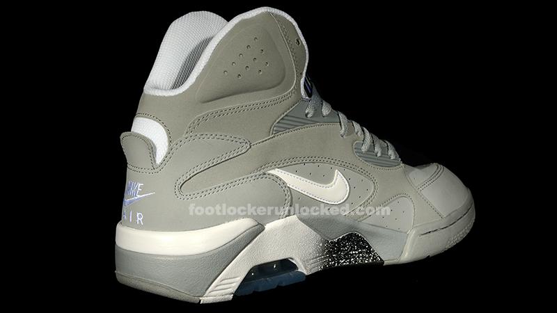 Ebay 180 Air Nike Force Glow Mid 1lKJ3TFc