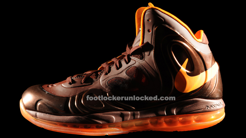 Nike-hyperposite-root-beer-1