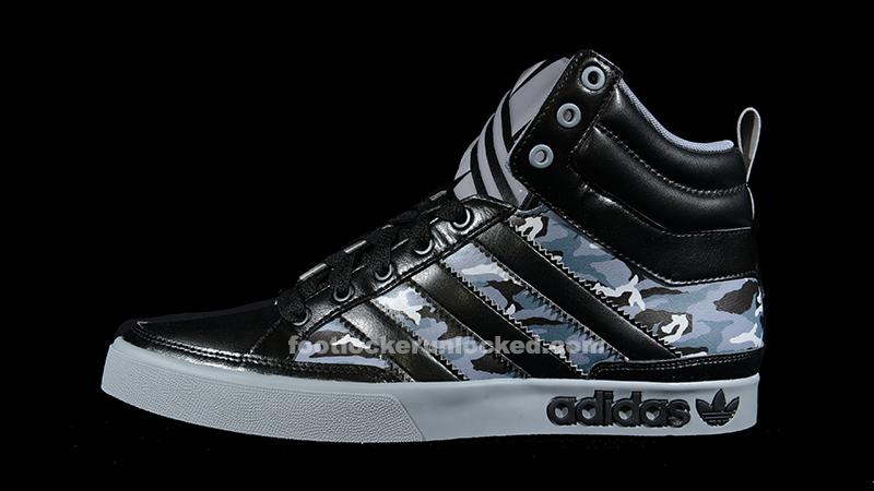 2fbc52b1552 Fl unlocked adidas top court camo black 01   Fl unlocked adidas top court camo black 02   Fl unlocked adidas top court camo black 03 ...