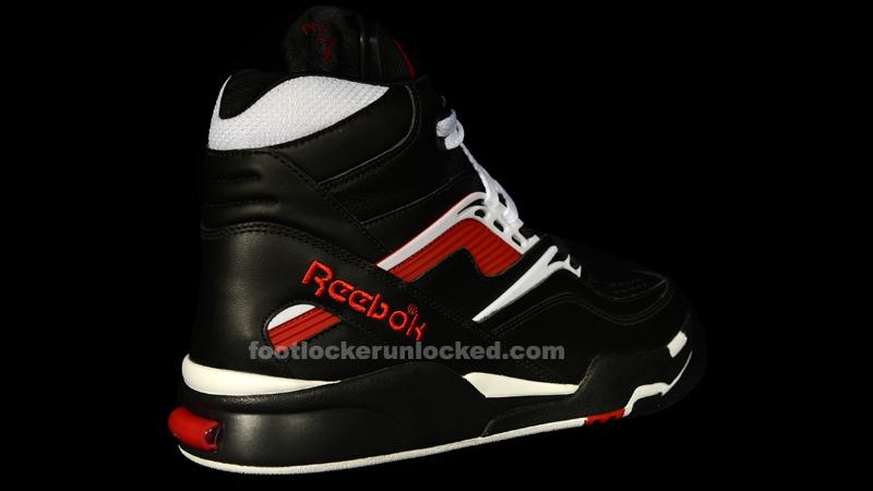 6deb32c70f8a97 ... Fl-unlocked-reebok-pump-twilight-black-red-white 03 ...