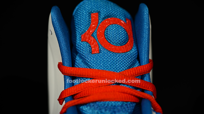Fl_unlocked_nike_kd_v_home_06