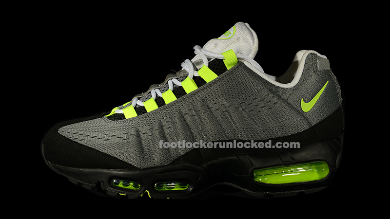 7673d081e8 footlocker nike air max 95 online > OFF69% Discounts