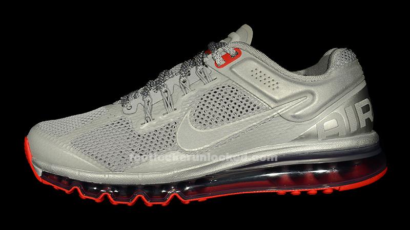 Nike Air Max 97 Silver Bullet Footlocker Air Max 97 Plus  fc4751d25