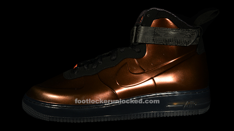 Fl_unlocked_nike_air_force_1_high_bhm_01