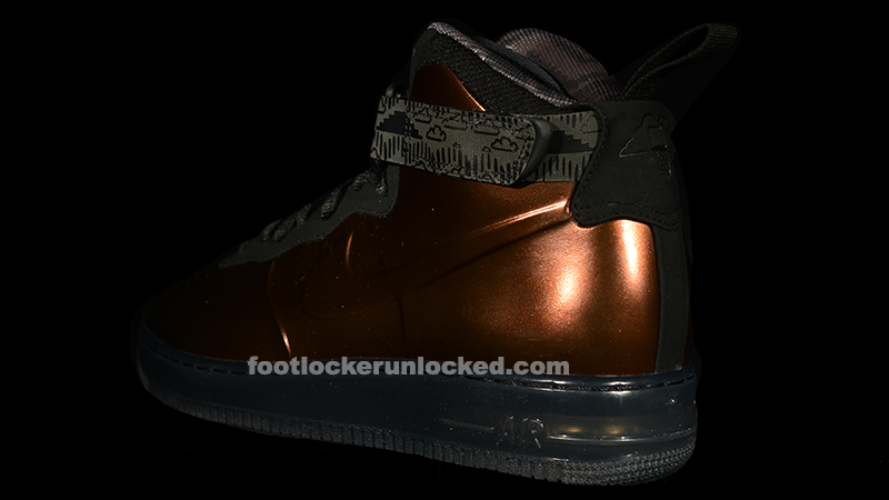 Fl_unlocked_nike_air_force_1_high_bhm_03