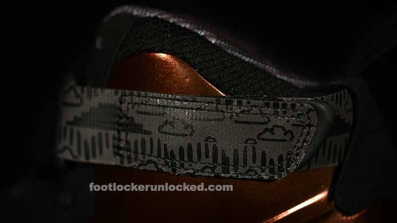 Fl_unlocked_nike_air_force_1_high_bhm_05