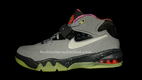 Air Force Max 2013