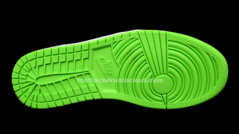 Fl_unlocked_jordan_aj_1_93_electric_green_05