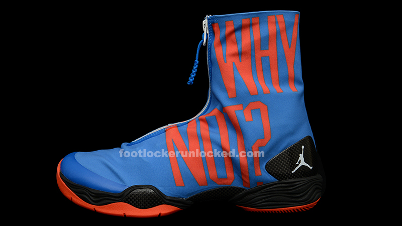 Fl_unlocked_jordan_xx8_why_not_01