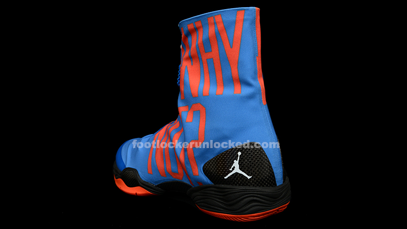 Fl_unlocked_jordan_xx8_why_not_03