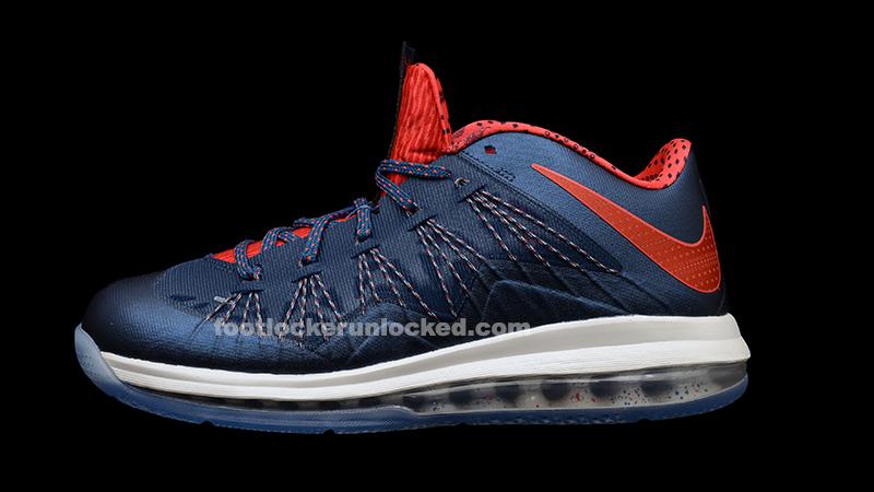 Nike Air Precision Men S Basketball Shoes On Amazon