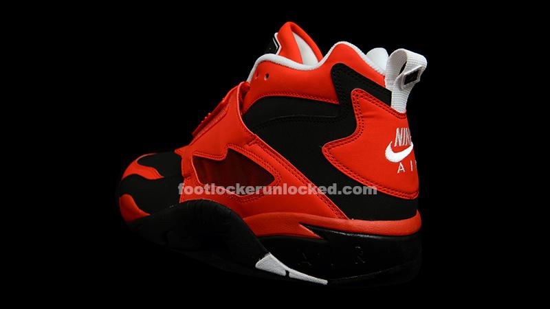 nike diamond trainer turf shoes