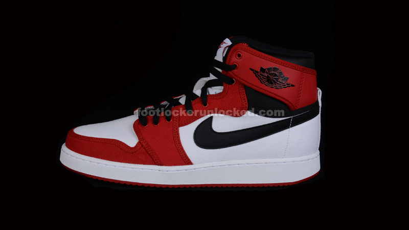 Fl_unlocked_air_jordan_1_retro_ko_high_chicago_02
