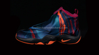 AIR ZOOM FLIGHT THE GLOVE PRM