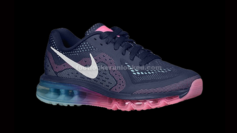 Women's Nike Air Max 90 | Foot Locker