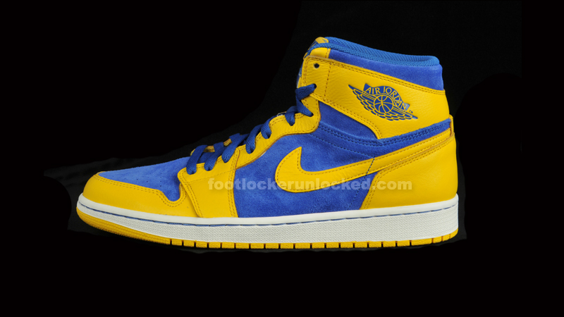 Fl_unlocked_air_jordan_retro_1_og_laney_02
