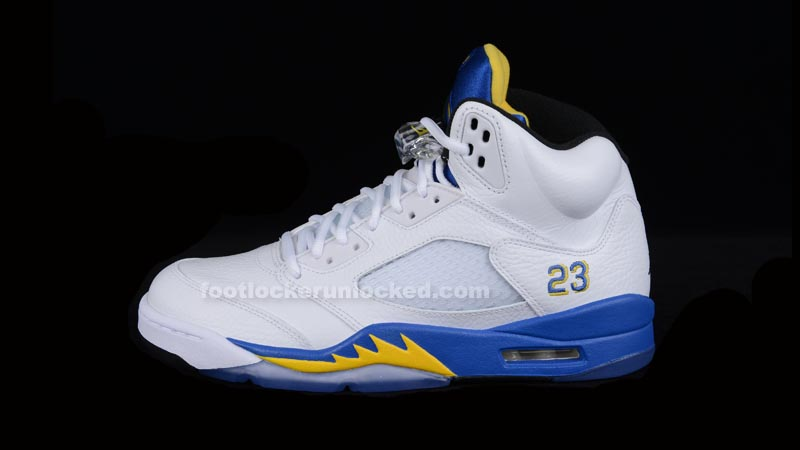 Fl_unlocked_air_jordan_5_retro_laney_02