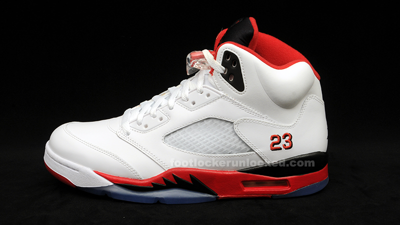 Fl_unlocked_retro5_firered_02