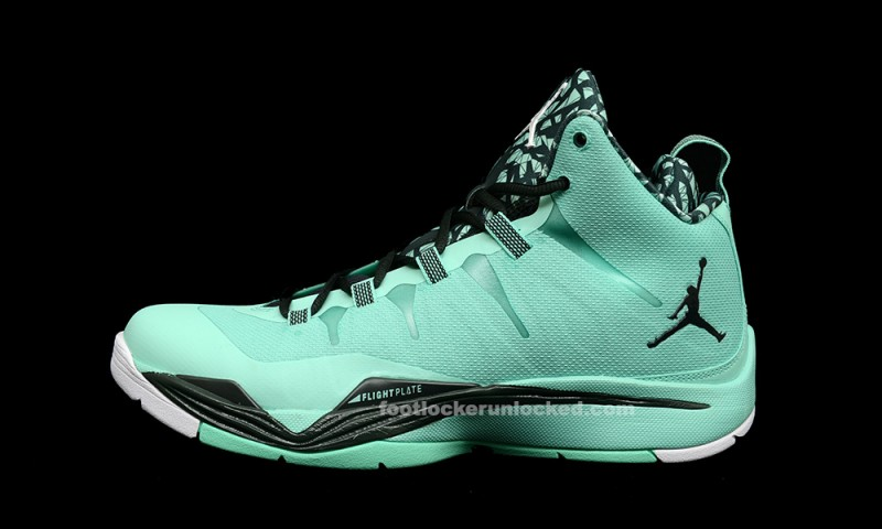 854c4f606f004 Fl-unlocked-jordan-super-fly-2-green-glow 02- ...