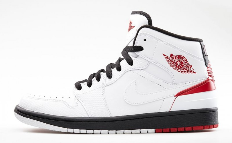 best website 20748 d6038 Fl unlocked aj 1 86 white gym red 02-800x493   Fl unlocked aj 1 86 white gym red 02-800x493   Fl unlocked aj 1 86 white gym red 02-800x493