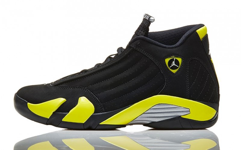 Fl_unlocked_fl_unlocked_air_jordan_14_retro_vibrant_yellow_02-800x498