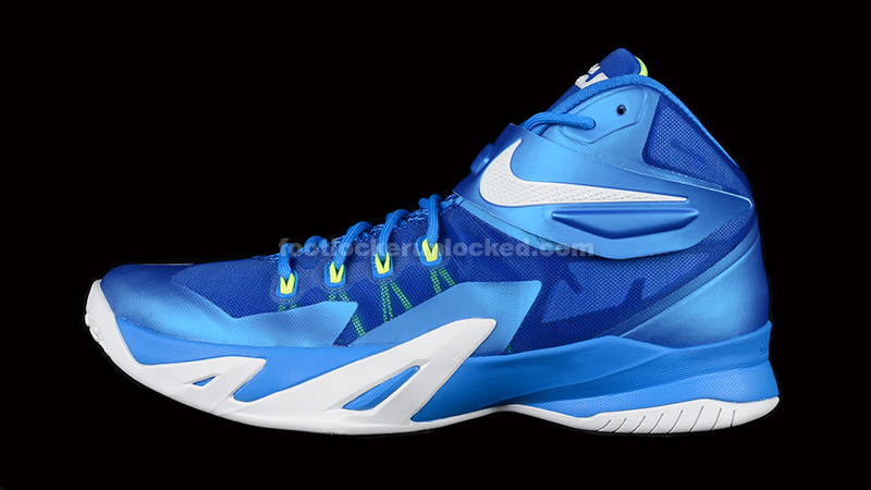 243072466f1 Fl unlocked lebron soldier 8 blue green 02