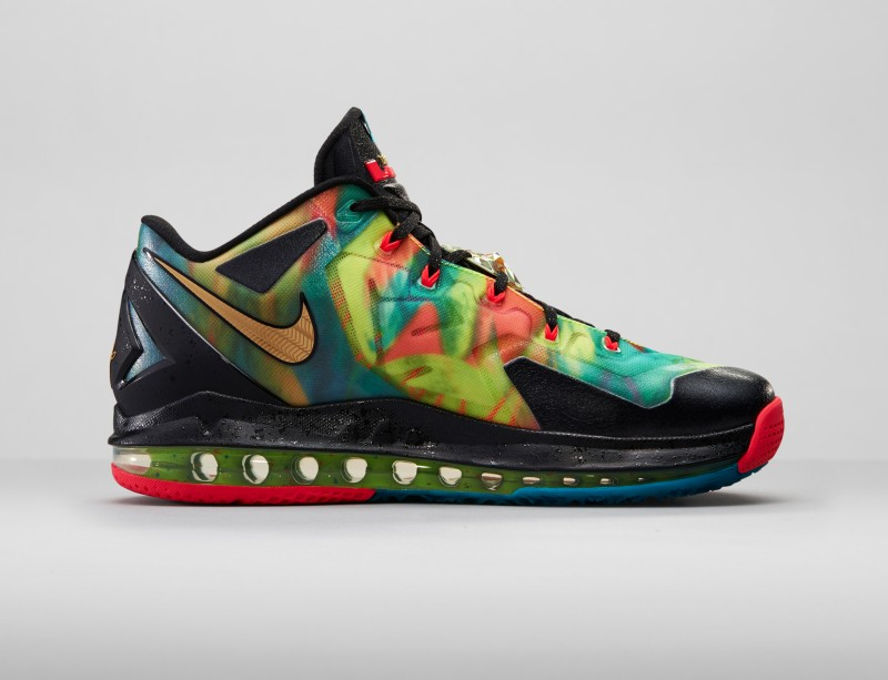 Lebron-hunt_low_medial_29993_fb-800x613