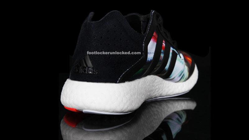 face9c97d ... Foot locker unlocked adidas pure boost city blur 4   Foot locker unlocked adidas pure boost city blur 5 ...
