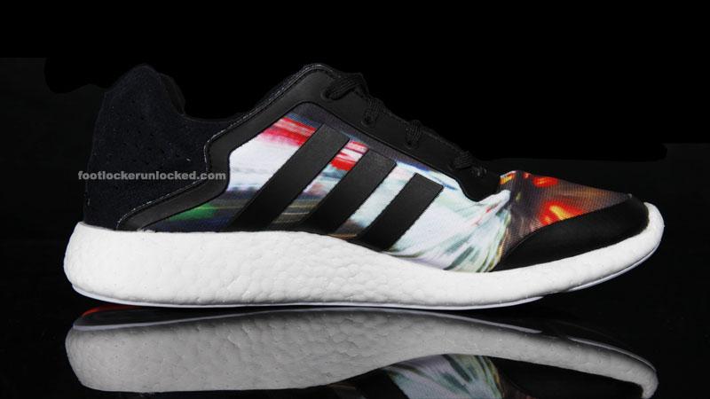 52f234b8b ... Foot locker unlocked adidas pure boost city blur 7   Foot locker unlocked adidas pure boost city blur 1