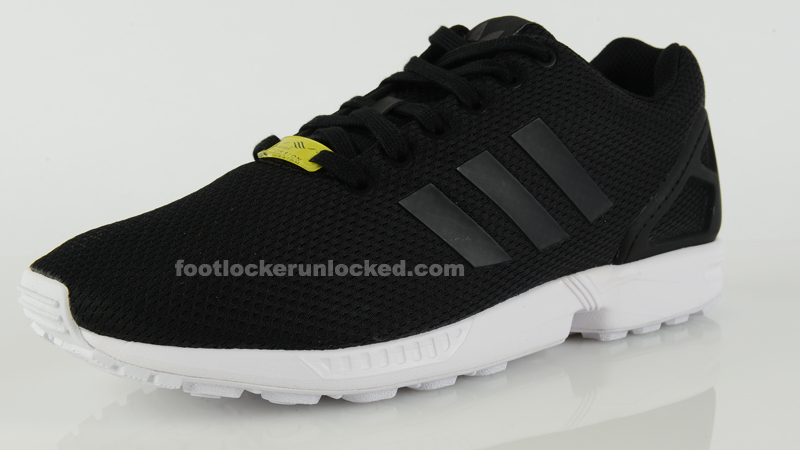 adidas shoes foot locker
