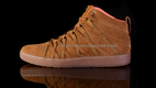 KD VII NSW LIFESTYLE