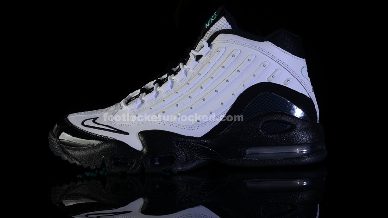 nike air max griffey 1 footlocker