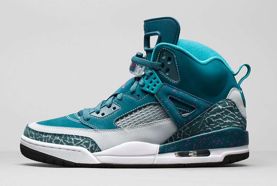quality design 4c2de 09194 SPIZIKE. Made popular by one of the ...
