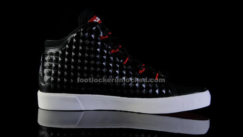 Foot_locker_unlocked_nike_lebron_12_nsw_black_red_5