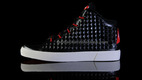 LEBRON 12 NSW LIFESTYLE