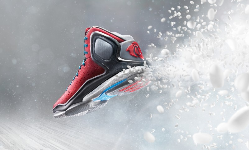 31eca0e8b30 ... Adidas-d-rose-5-boost-c75593-5-800x483 ...