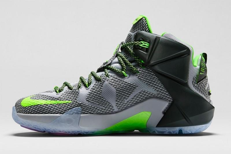 lebron james shoes 12 for kids. lebron james boys sneakers on sale footlocker shoes 12 for kids n